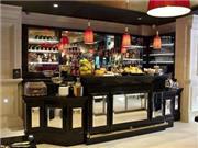 MAISON ALBAR Champs Elysees - Paris & Umgebung
