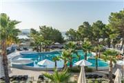 Solaris Holiday Resort Gesamtanlage - Kroatien: Norddalmatien