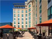 Radisson Blu Dubai Media City - Dubai