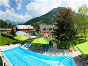 Landauerhof - Steiermark