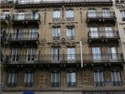 Paris & Umgebung, Hotel Altona