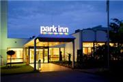 Park Inn by Radisson Hamburg Nord - Hamburg