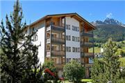 Surses Alpin - Graubünden