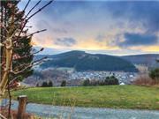 Der schöne Asten Resort Winterberg - Sauerland
