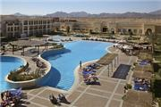 Jaz Mirabel Club - Sharm el Sheikh / Nuweiba / Taba