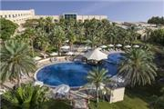 Mafraq - Abu Dhabi
