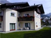 Chalet Alberti - Aostatal & Piemont & Lombardei