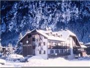 Hotel Medil Wellness & Family - Trentino & Südtirol