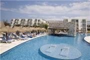 Grand Sirenis Resort - Mexiko: Yucatan / Cancun