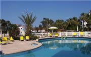 Kemer Hotel - Kemer & Beldibi