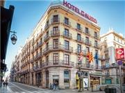 Suizo - Barcelona & Umgebung