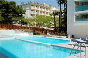 4R Salou Park II Resort - Costa Dorada