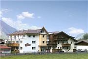 Falkner Appartement Resort Längenfeld - Tirol - Westtirol & Ötztal