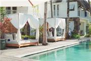 20 Degrees Sud - Mauritius