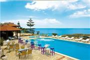 Happy Cretan Suites - Kreta