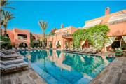 Tikida Golf Palace - Marokko - Atlantikküste: Agadir / Safi / Tiznit