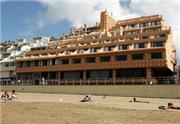 Exe Las Canteras - Gran Canaria