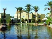 Stella di Mare Sea Club Hotel Ain Soukhna - Kairo & Gizeh & Memphis & Ismailia