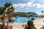 Playitas Hotel - Fuerteventura