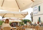 Villa Luisa - Neapel & Umgebung