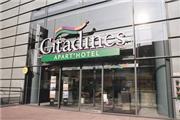 Citadines City Centre Lille - Normandie & Picardie & Nord-Pas-de-Calais