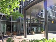 Holiday Inn Helsinki West-Ruoholahti - Finnland