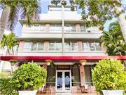 Crest Hotel Suites - Florida Ostküste