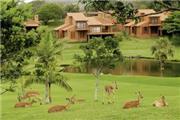 San Lameer Resort Hotel & Spa - Südafrika: KwaZulu-Natal (Durban)