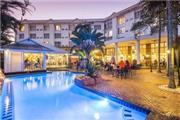 Riverside Hotel - Südafrika: KwaZulu-Natal (Durban)