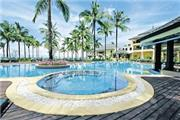 Khao Lak Orchid Beach Resort - Thailand: Khao Lak & Umgebung