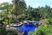 Sudala Beach Resort - Thailand: Khao Lak & Umgebung