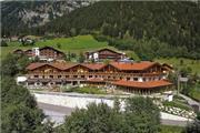 Wellness-Sporthotel Ratschings - Trentino & Südtirol