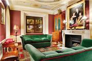 HHB Hotel Firenze Santa Maria Novella - Toskana