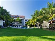 River Beach Resort & Residences - Vietnam