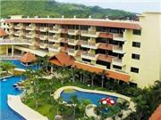 Baumanburi Resort & Spa - Thailand: Insel Phuket