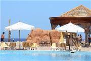 Al Nabila Grand Bay Makadi - Hurghada & Safaga