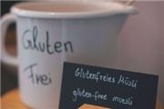 Vienna House Easy Castrop-Raux - Ruhrgebiet