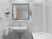 Posthotel Strengen am Arlberg - Tirol - Westtirol & Ötztal