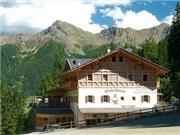 Alpinlounge W! - Trentino & Südtirol