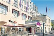 Mercure Hotel Köln City Friesenstrasse - Köln & Umgebung