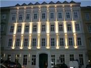 The Levante Laudon - Wien & Umgebung