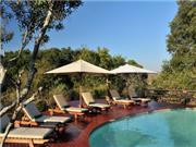 Hamiltons Tented Camp - Südafrika: Krüger Park (Mpumalanga & Limpopo)
