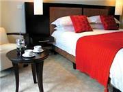 Urban Chic Boutique Hotel - Südafrika: Western Cape (Kapstadt)