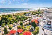 Das Ahlbeck Hotel & Spa - Insel Usedom