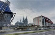 Günnewig Kommerz - Köln & Umgebung
