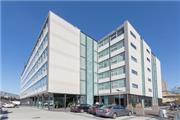 West Side Inn Amsterdam Hotel & Annex - Niederlande