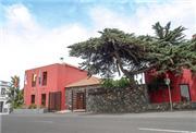 El Mocanal Villa - El Hierro