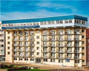 Best Western Donner's Hotel & Spa - Nordseeküste und Inseln - sonstige Angebote