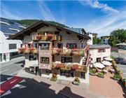 Glaserer Haus - Salzburg - Salzburger Land