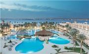 Dessole Pyramisa Beach Resort Sahl Hasheesh - Hurghada & Safaga